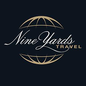 Nine Yards Travel