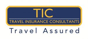 TIC Insurance
