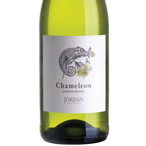Chameleon Chenin Blanc